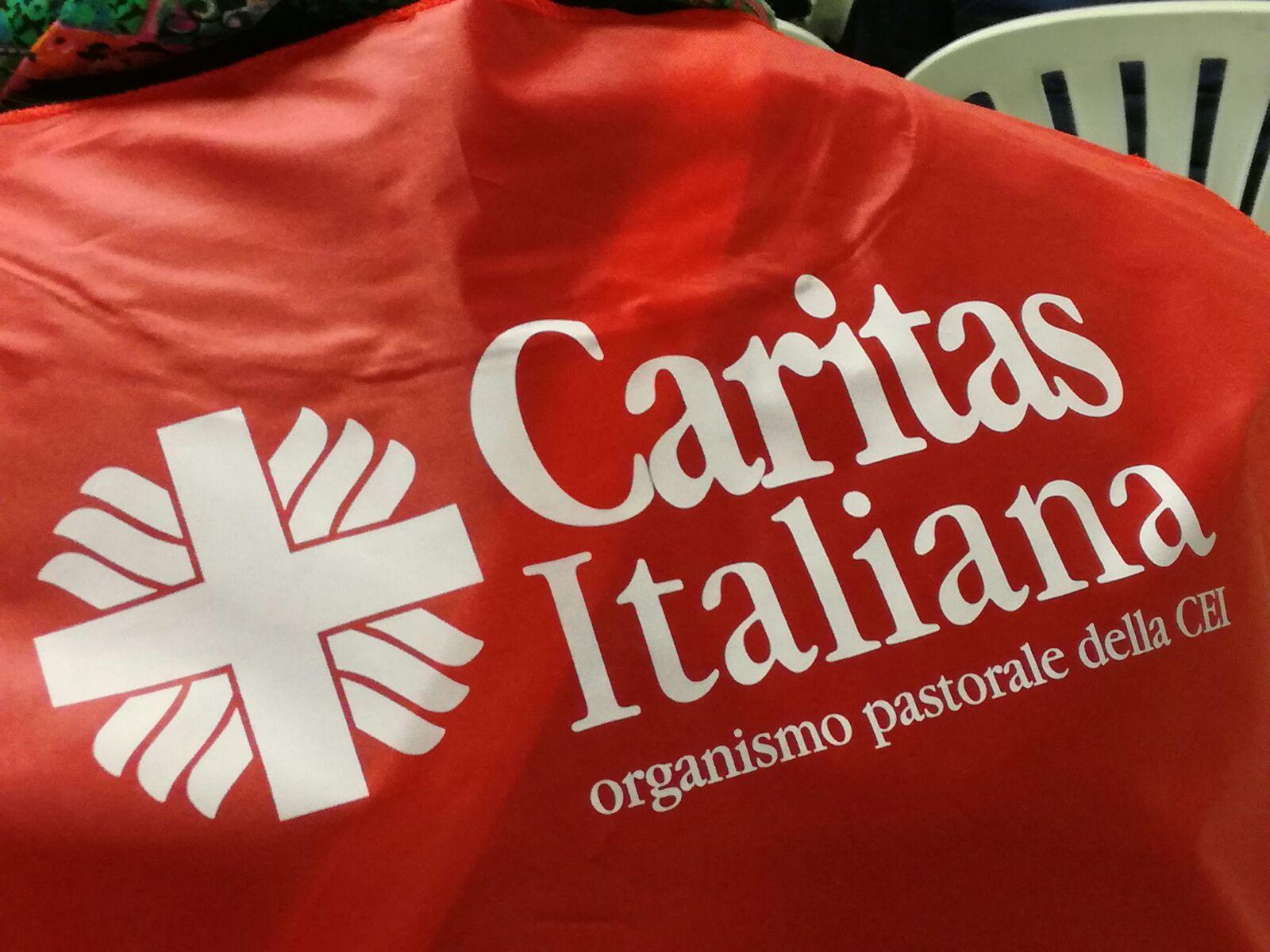200mila euro per aiutare la Caritas di Pescia
