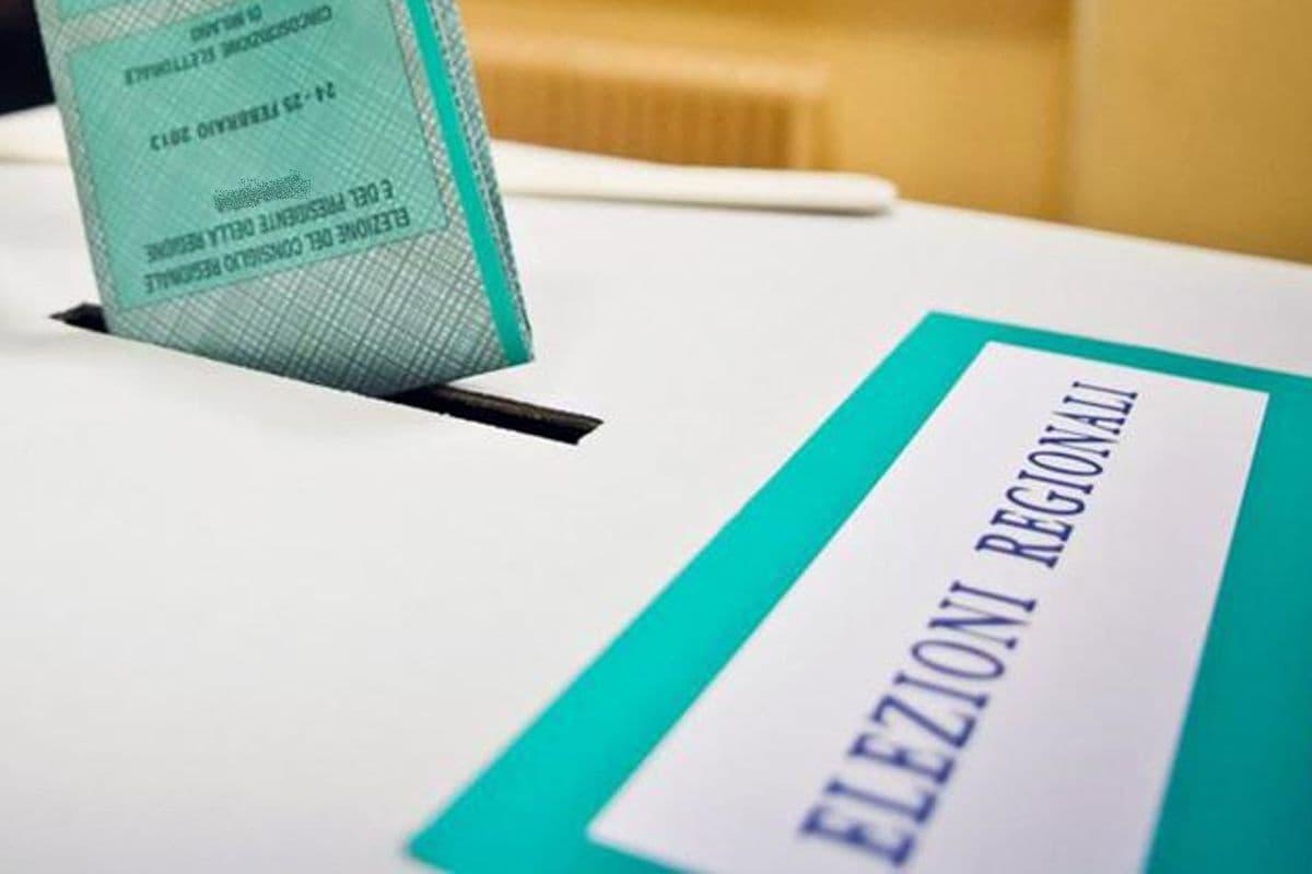 Elezioni regionali e referendum: cosa fare per le tessere per il voto
