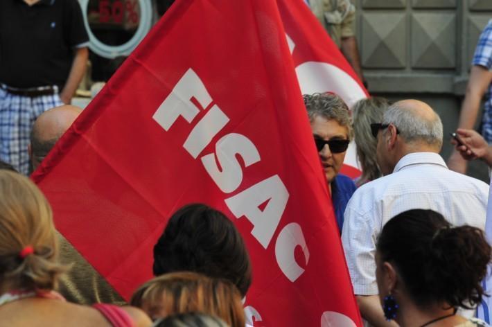 In Toscana con il lockdown crescono i depositi bancari dei cittadini