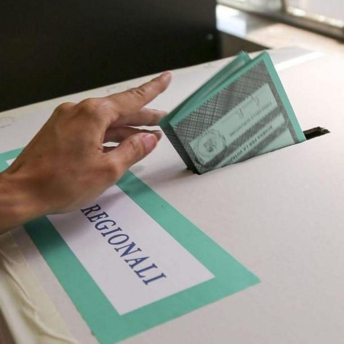 Elezioni, spostato il seggio di Pianosinatico (comune di Abetone Cutigliano)
