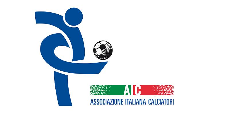 Calcio, Serie C: revocato lo sciopero dei calciatori, si gioca