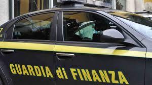 Montecatinese arrestato per aver sottratto denari e beni