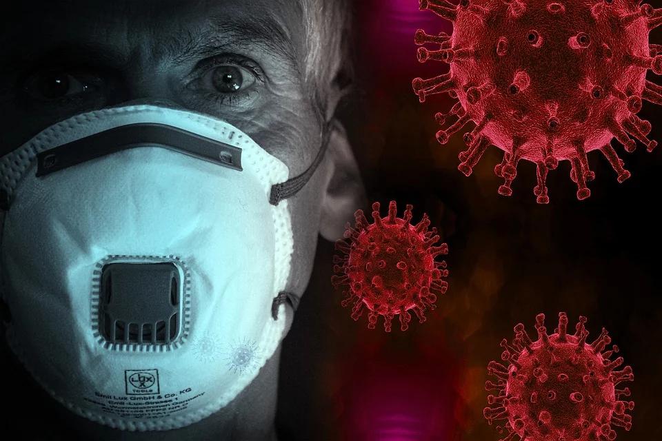 Coronavirus, regione: i primi dati di giornata (07 gennaio)