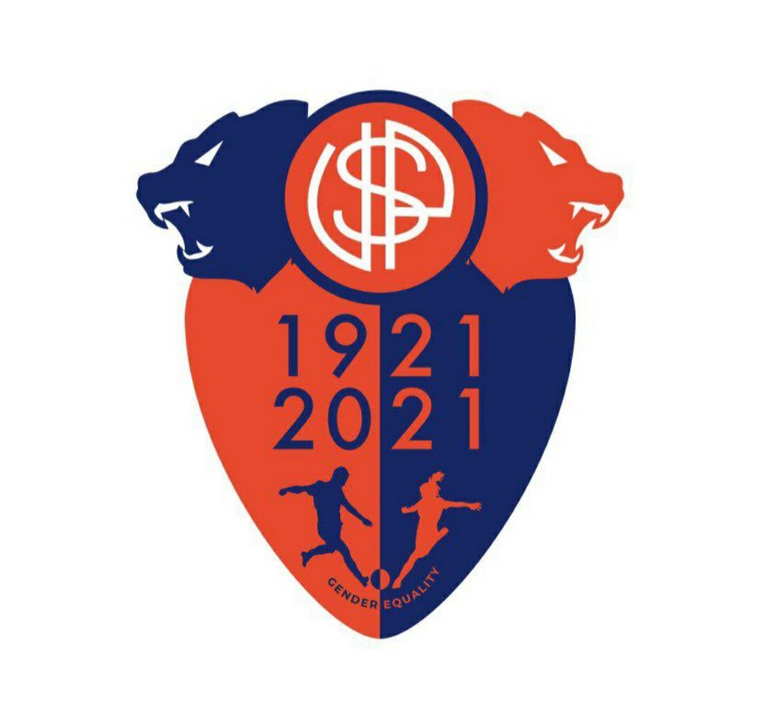 Calcio, Serie C: la LegaPro ha fissato le due date di recupero delle partite della Pistoiese: