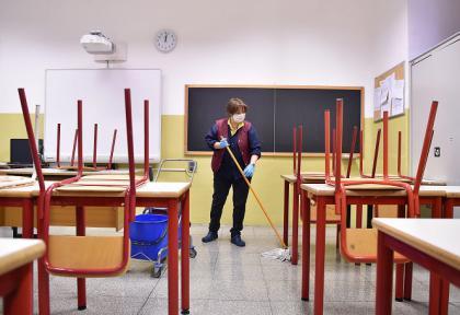 A Quarrata un bando per le spese scolastiche