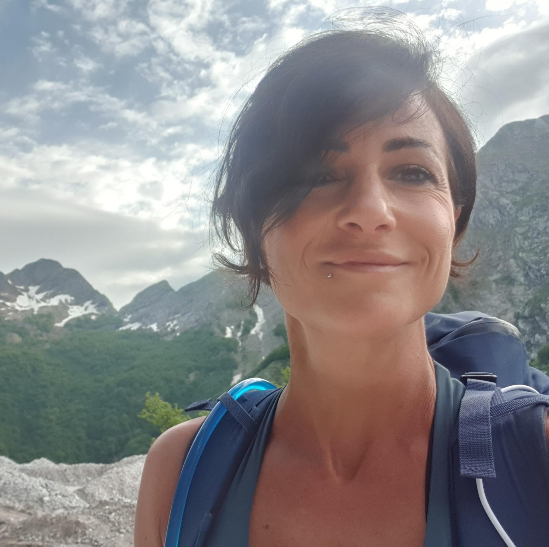 Cronaca, Massa Carrara: tragedia sulle Alpi Apuane