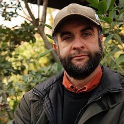 Paolo Cavicchio (Zoo di Pistoia) nuovo presidente del Consorzio Turistico