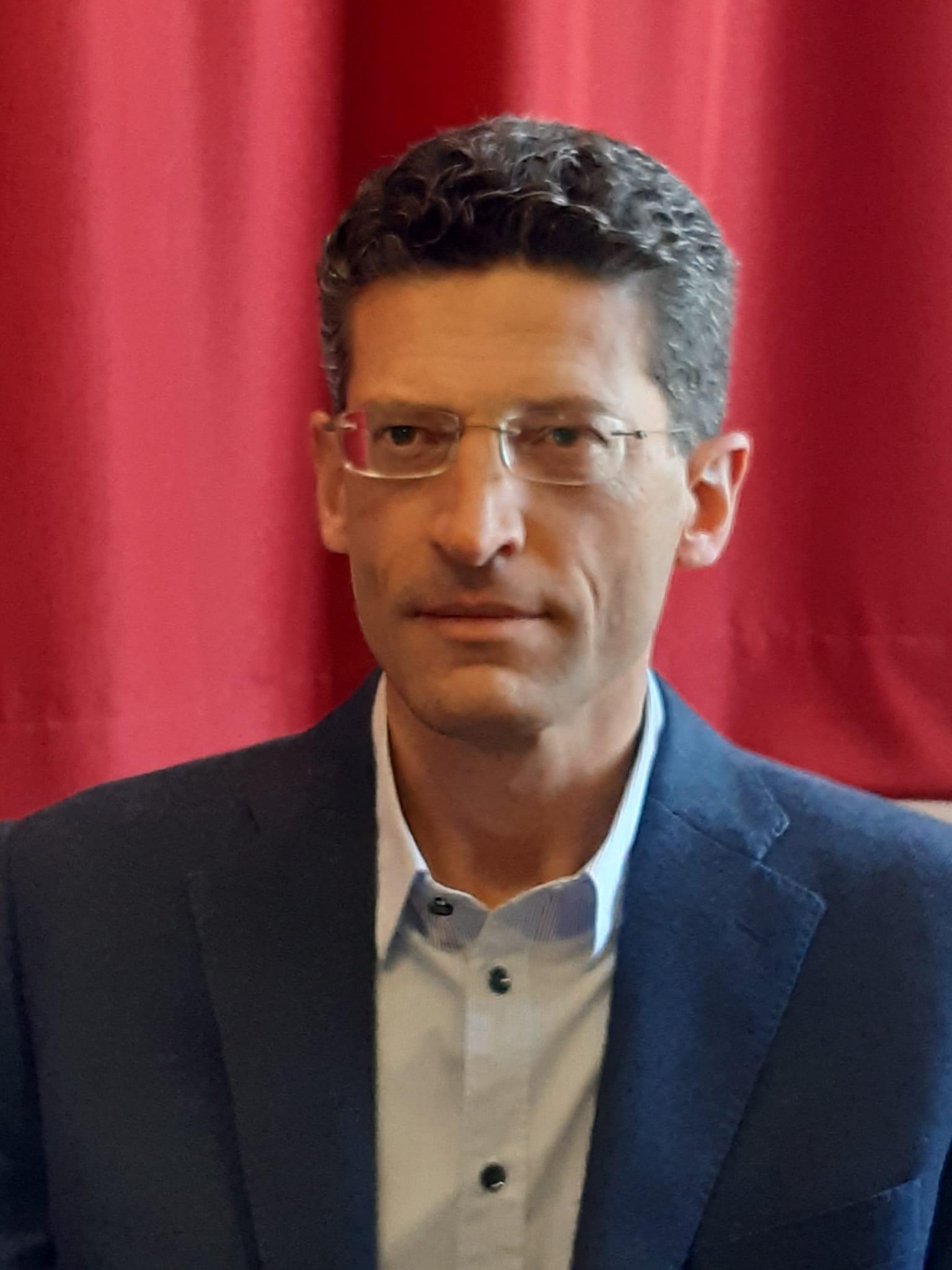 Cultura, Pistoia: Giovanni Capecchi è il nuovo presidente di Uniser