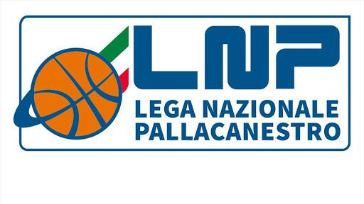 Basket, Serie B: campionato concluso