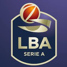 Basket, Serie A: la situazione