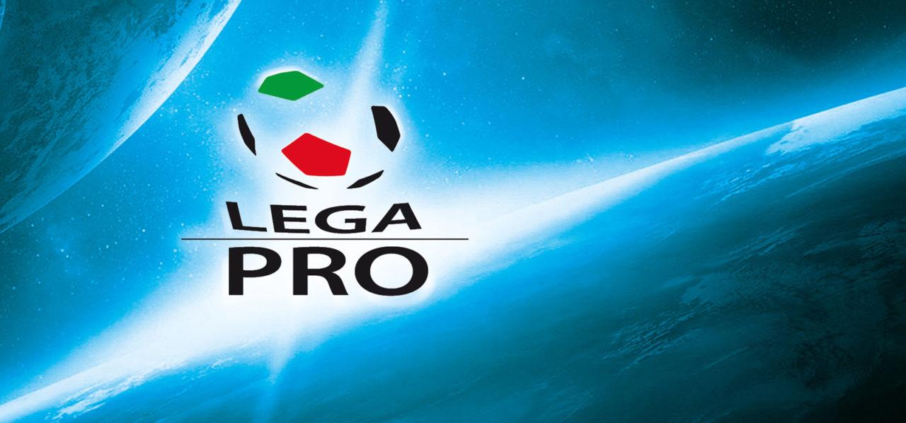 Calcio, Serie C; riunione del Consiglio Direttivo