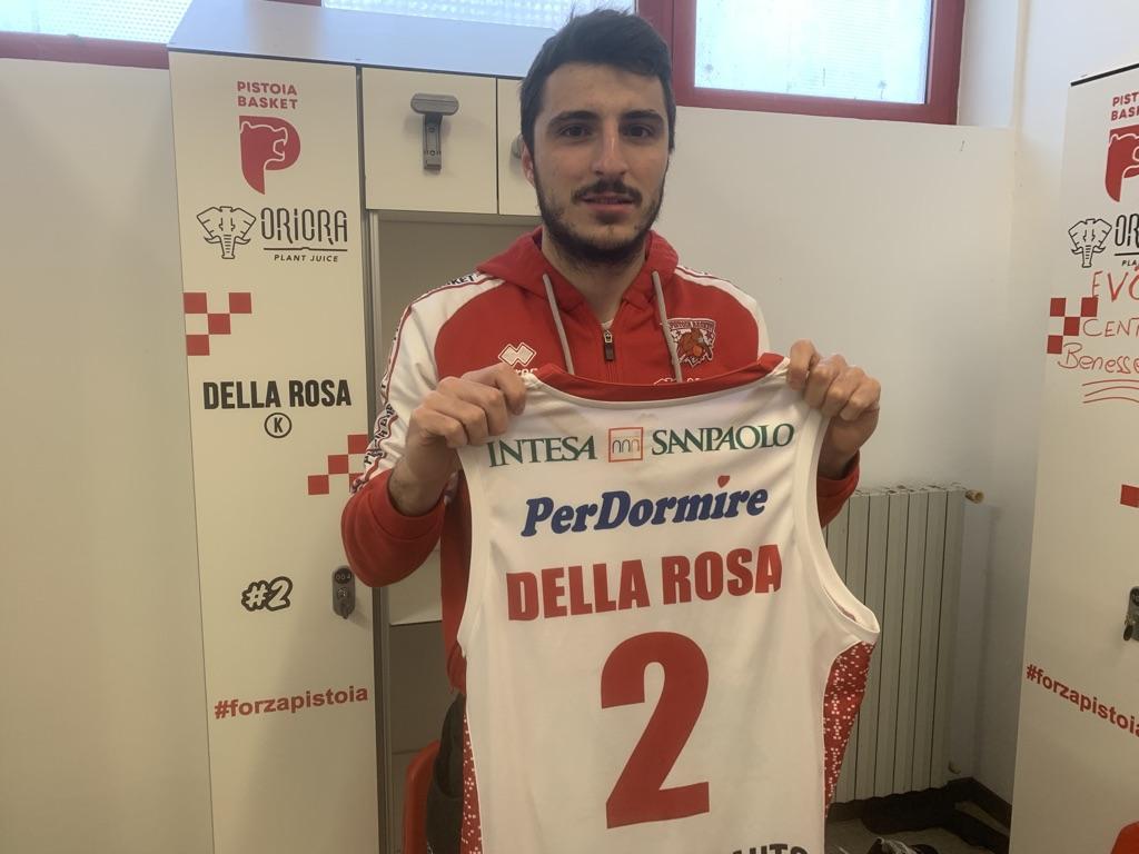 Basket e Solidarietà: 1300 euro per l'ospedale San Jacopo