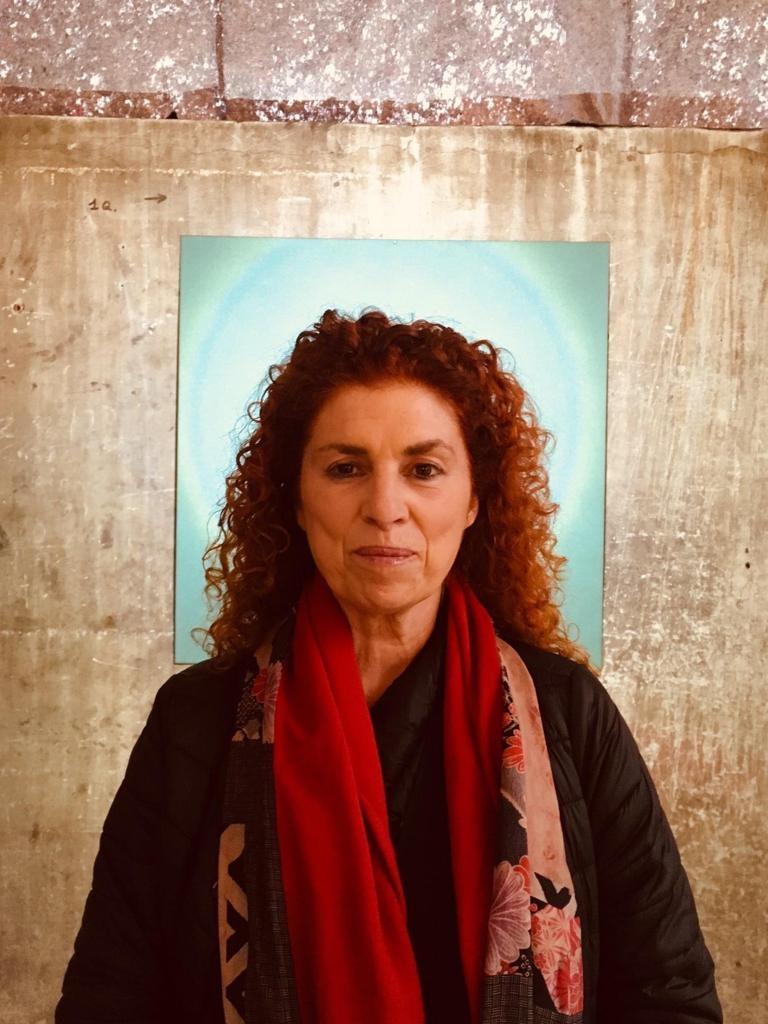 Teatro: è morta Cristina Pezzoli, ex direttrice artistica dell'Ass.ne Teatrale P.se