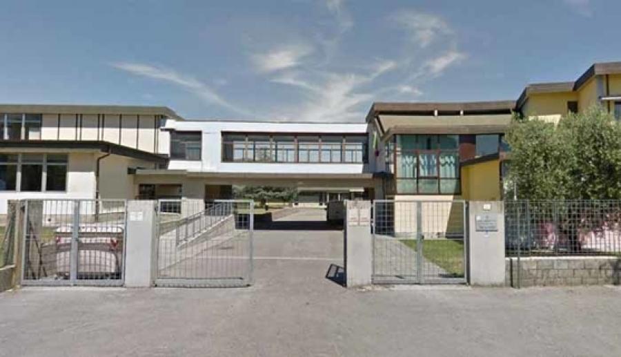 Amianto, 10 milioni per interventi di bonifica in Toscana