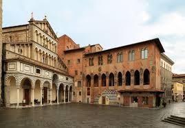 2020 anno orribile del turismo in Toscana
