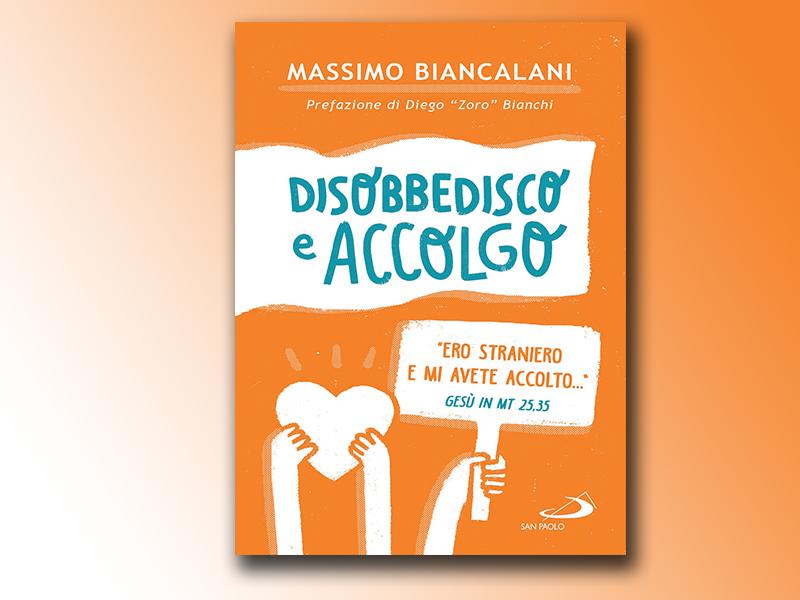 Don Biacalani racconta Vicofaro in un libro