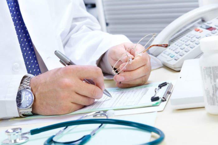 In Toscana oltre 5mila visite mediche in via telematica