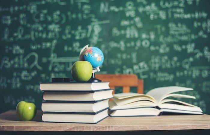 A Pistoia più facile ordinare i libri per le scuole primarie