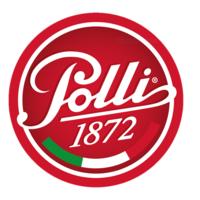 """""""Brand storico"""", riconoscimento all'azienda Fratelli Polli"""