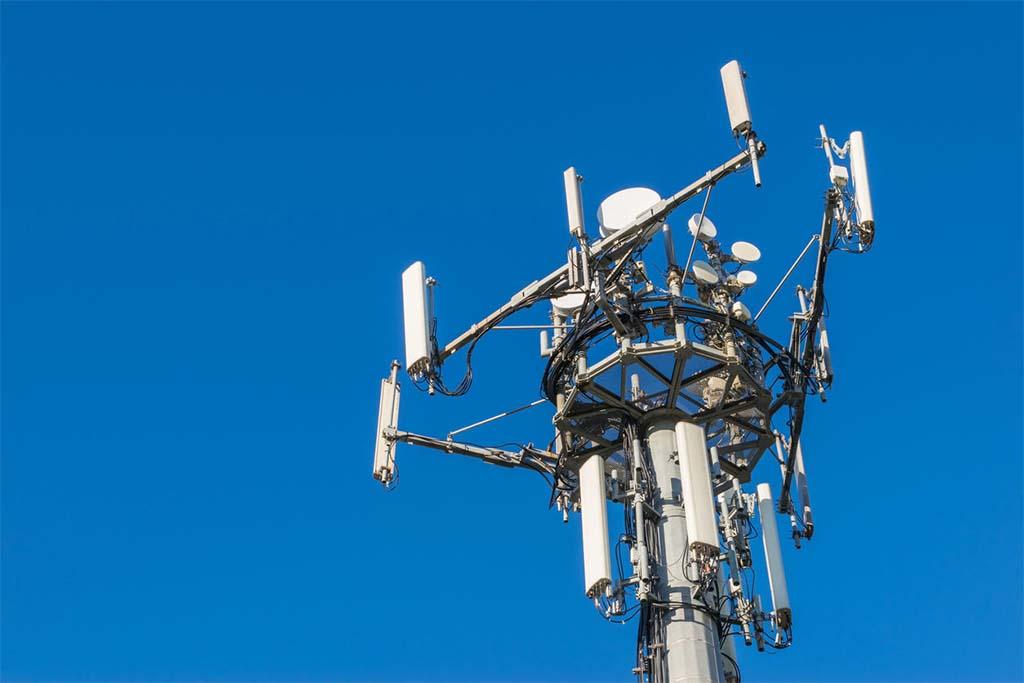Antenne per il 5G a PIstoia, associazione ambientalista ricorre contro l'ordinanza di Tomasi