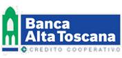 Banca alta toscana