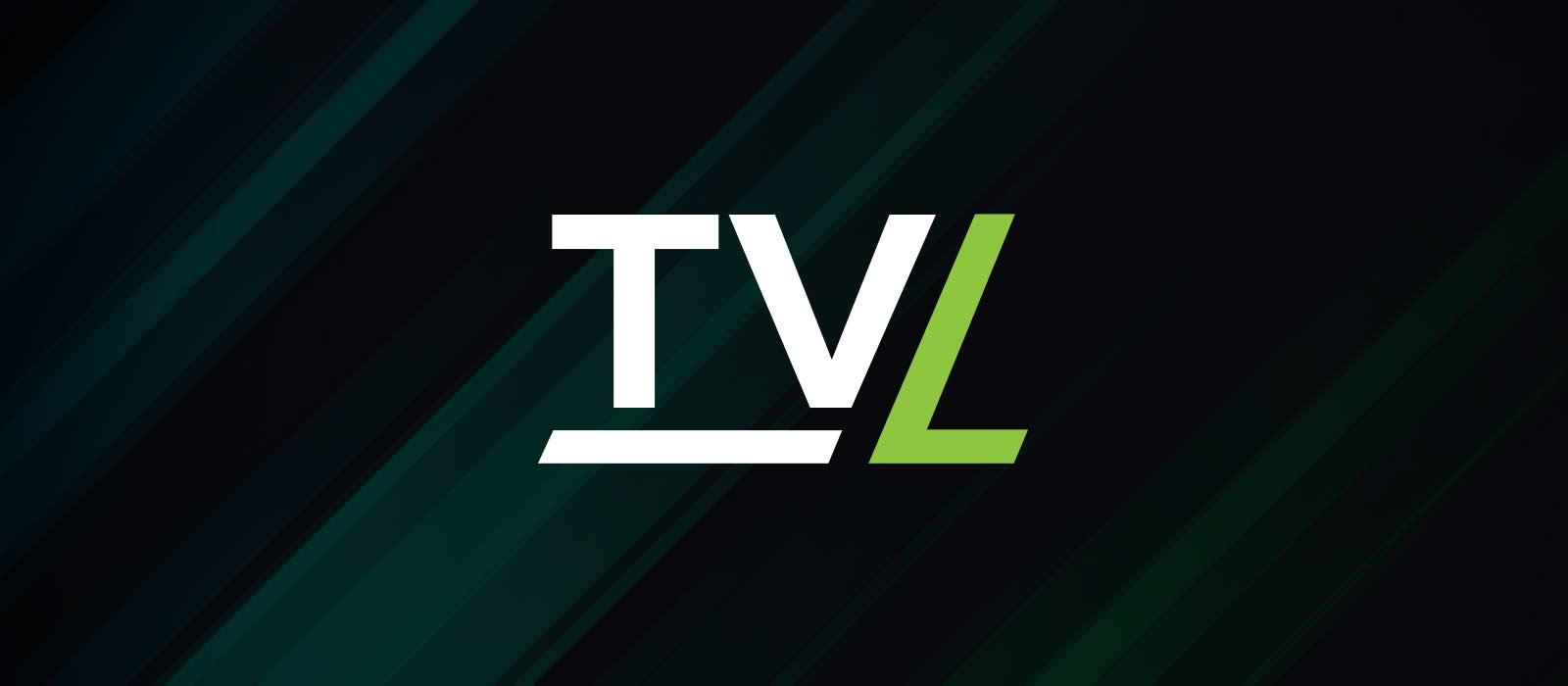 Copertina TVL