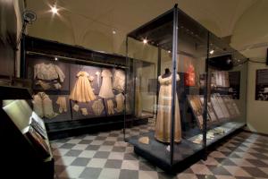 Musei aperti per la Festa di San Bartolomeo