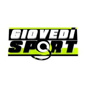 Giovedì Sport