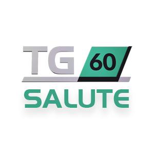 TG60 Salute