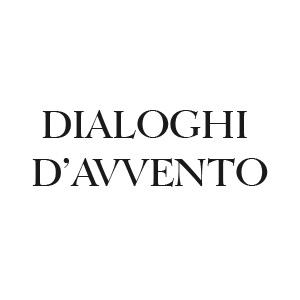 Dialoghi d'Avvento