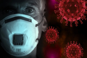 Coronavirus: i dati del 24 gennaio