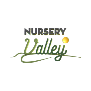 Nursery Valley