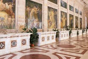 Montecatini: per le Terme Apam chiede un manager