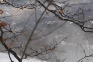 San Marcello Piteglio: contributi per chi ha subito danni con il maltempo di gennaio
