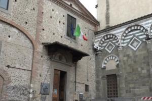 Quasi quattro milioni di euro per interventi al Liceo artistico Petrocchi