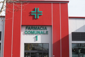 Coronavirus: iniziativa Farmacie Comunali