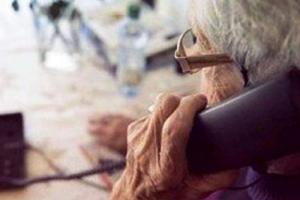 TELEFONATE DA FEDERCONSUMATORI, MA SONO FALSE