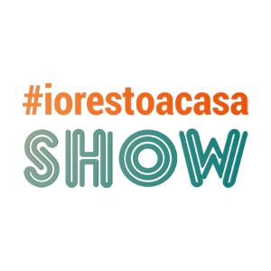 iorestoacasa show