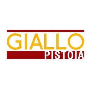 Giallo Pistoia