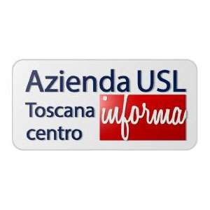 USL Toscana Centro Informa